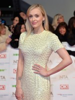 National Television Awards - Red Carpet Arrivals