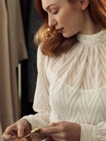512full-eleanor-tomlinson