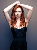 740full-eleanor-tomlinson-10