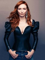 740full-eleanor-tomlinson-9