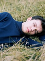 Flaunt Magazine - Asa Butterfield