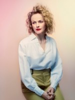 Empire-Magazine-Maxine-Peake_4_041