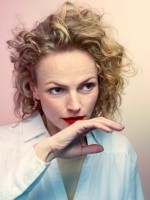 Empire-Magazine-Maxine-Peake_4_049