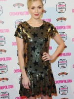 Fearne+Cotton+Cosmopolitan+Ultimate+Women+W6W_kFL0etFl