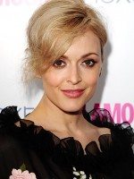 Fearne-Cotton_glamour_3jun14_PA_b