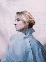Joanne+Froggatt+for+Fabric