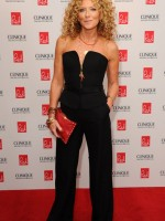 Kelly+Hoppen+Arrivals+Red+Women+Year+Awards+voaWEfMFAz-l