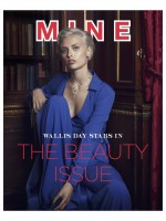 MINE+Magazine_Wallis+Day_Cover