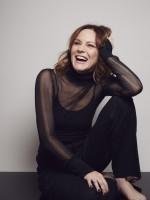 Rachel-Stirling-stock-photos-