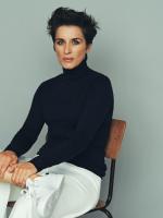 Stella Magazine - Vicky McClure