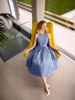 Whitney-Port-Goes-Retro-Glam-for-Hello-Fashion-Magazine-UK-Photo-Shoot-1