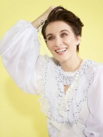 You_Mag_Vicky_McClure_Capture_159-500x653