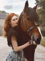 eleanor-thomlinson-in-town-country-magazine-uk-december-2018-5