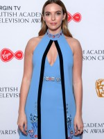 jodie-comer-british-academy-television-and-craft-awards-2017-nominees-party-in-london-4