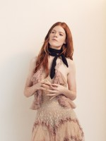 mini-rose-leslie-Stella-Mag-September-2016-02