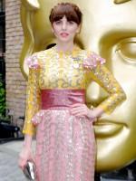 ophelia-lovibond-at-bafta-tv-craft-awards-in-london-04-22-2018-9