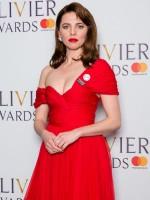 ophelia-lovibond-at-the-olivier-awards-royal-albert-hall-london-uk-15
