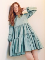 rose-leslie-stella-magazine-september-4-2016-3