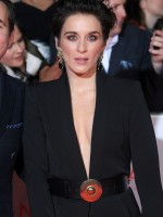 vicky-mcclure-2018-national-television-awards-in-london-5