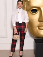 vicky-mcclure-at-bafta-breakthrough-brits-in-london-10-25-2017-1