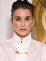 vicky-mcclure-at-bafta-breakthrough-brits-in-london-10-25-2017-7