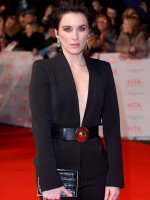 vicky-mcclure-at-national-television-awards-in-london-01-23-2018-9