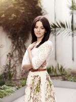 Ophelia Lovibond by Pip for Matches Fashion